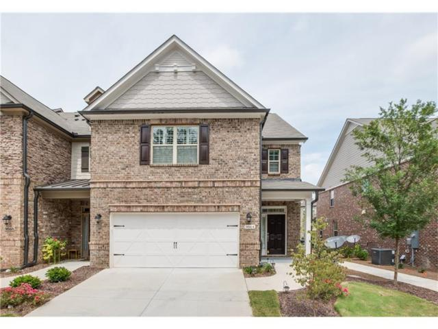 9864 Cameron Parc Circle, Johns Creek, GA 30022 (MLS #5904842) :: North Atlanta Home Team