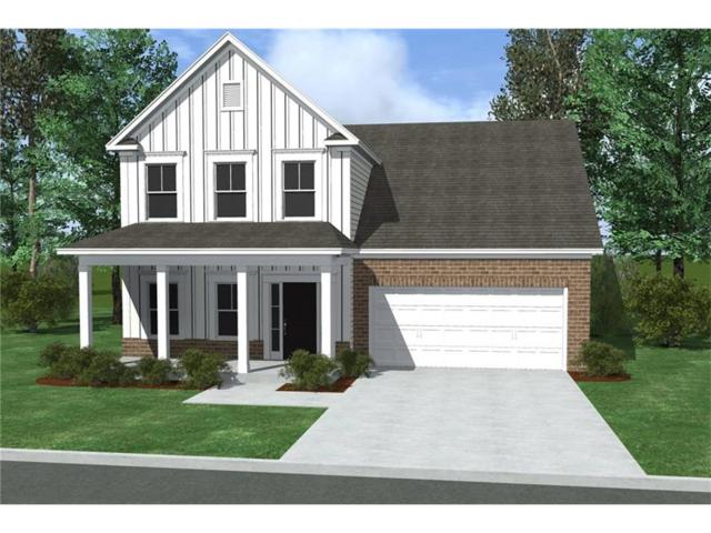 115 Orchard Lane, Covington, GA 30014 (MLS #5905005) :: North Atlanta Home Team