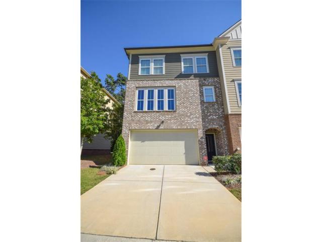 3001 Eltham Place, Decatur, GA 30033 (MLS #5905007) :: North Atlanta Home Team