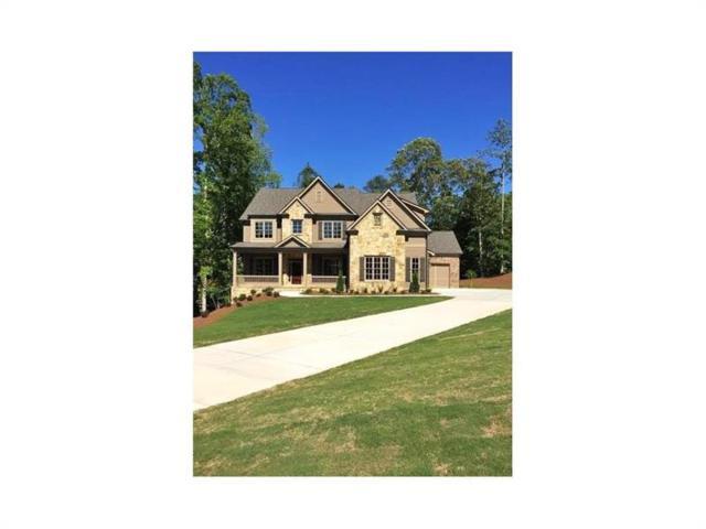 13073 Overlook Pass, Roswell, GA 30075 (MLS #5905008) :: North Atlanta Home Team