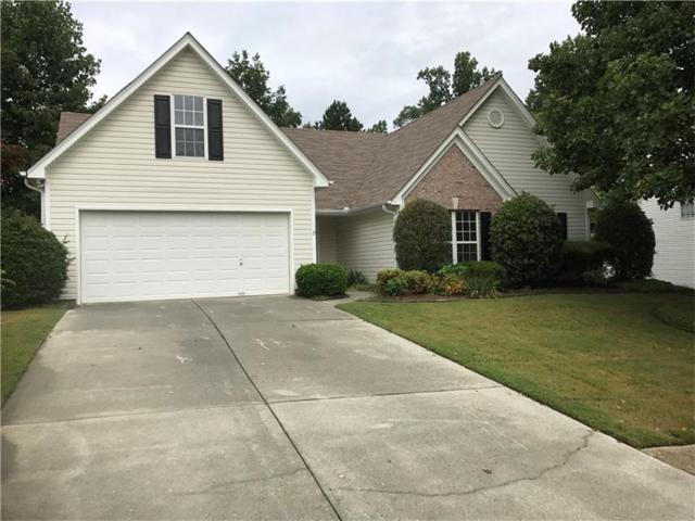 3057 Tuggle Ives Drive, Buford, GA 30519 (MLS #5905014) :: North Atlanta Home Team