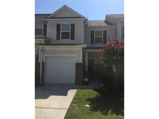1050 Crown Boulevard, Stone Mountain, GA 30083 (MLS #5905123) :: North Atlanta Home Team