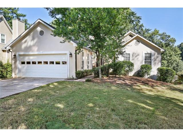 1060 Wellers Court, Roswell, GA 30076 (MLS #5905169) :: North Atlanta Home Team