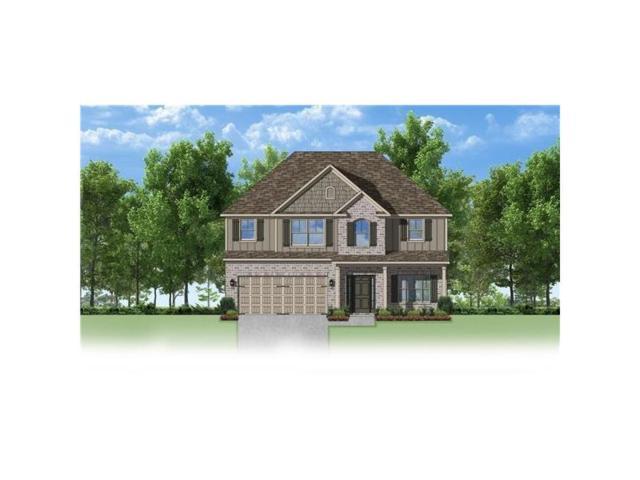 90 Orchard Lane, Covington, GA 30014 (MLS #5905234) :: North Atlanta Home Team