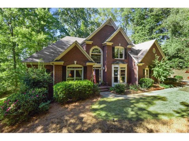 5210 Piney Grove Drive, Cumming, GA 30040 (MLS #5905328) :: North Atlanta Home Team