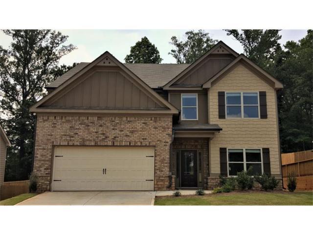 4875 Haysboro Way, Cumming, GA 30343 (MLS #5905339) :: North Atlanta Home Team