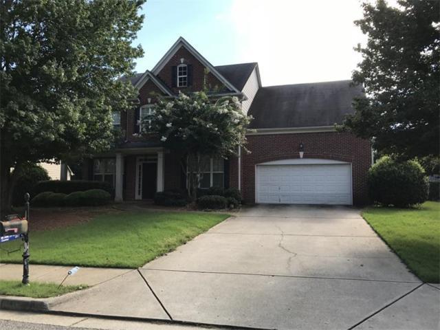 6710 River Island Circle, Buford, GA 30518 (MLS #5905414) :: North Atlanta Home Team