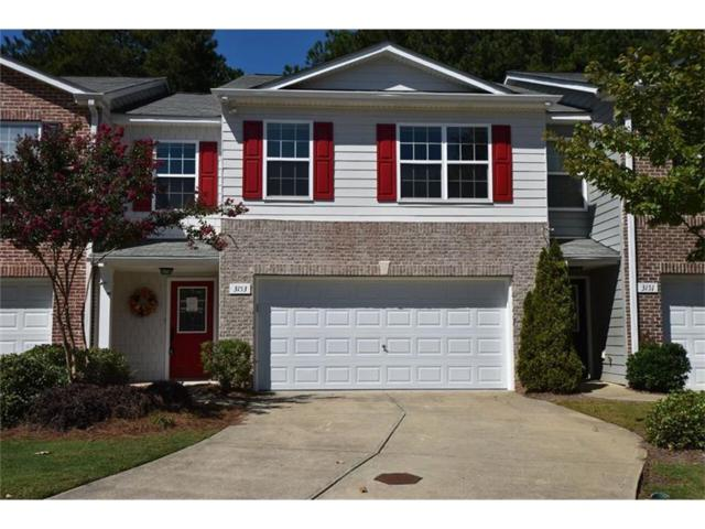 3153 Genesis Way, Alpharetta, GA 30004 (MLS #5905475) :: North Atlanta Home Team