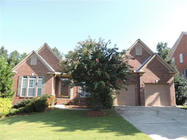 651 Hexham Court, Suwanee, GA 30024 (MLS #5905611) :: North Atlanta Home Team