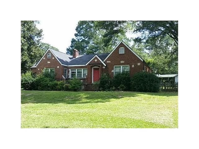 8478 Duncan Street, Douglasville, GA 30134 (MLS #5905777) :: Carr Real Estate Experts