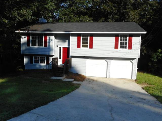 2320 Cedar Creek Court, Lithia Springs, GA 30122 (MLS #5905826) :: North Atlanta Home Team