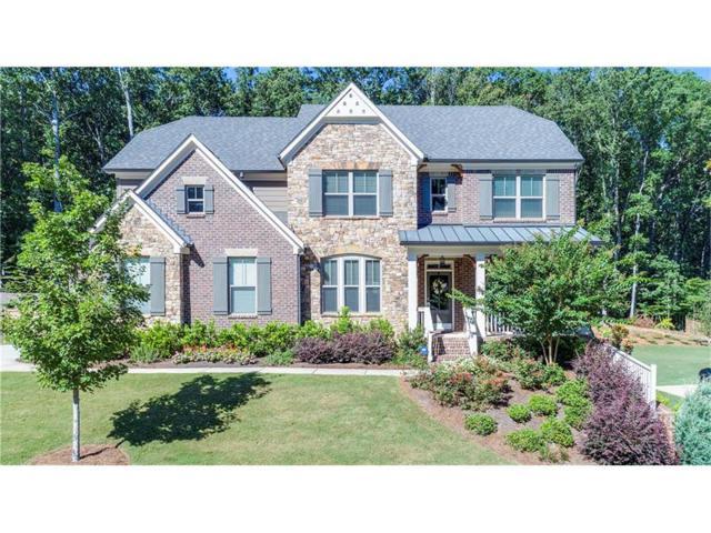 2350 Monet Drive, Cumming, GA 30041 (MLS #5905871) :: North Atlanta Home Team