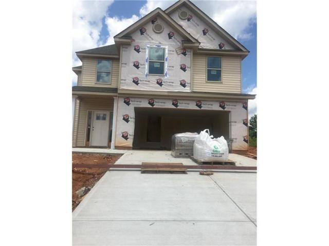 80 Hanley Mill Drive, Covington, GA 30016 (MLS #5905949) :: North Atlanta Home Team