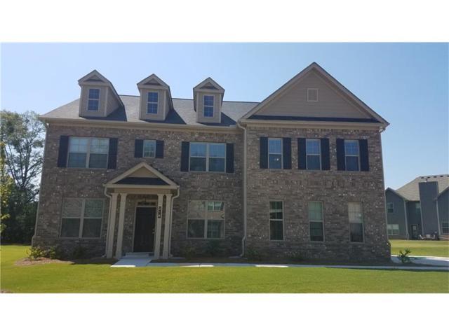 505 St. Anne's Place, Covington, GA 30016 (MLS #5905996) :: North Atlanta Home Team