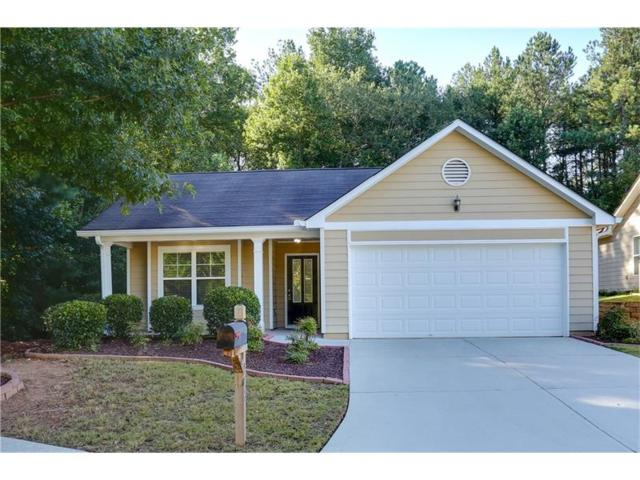 552 Walnut Woods Drive, Braselton, GA 30517 (MLS #5906082) :: North Atlanta Home Team