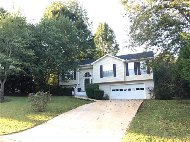 6915 Devon Drive, Cumming, GA 30028 (MLS #5906088) :: North Atlanta Home Team