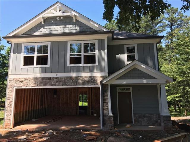 1530 Idlewood Road, Tucker, GA 30084 (MLS #5906094) :: North Atlanta Home Team