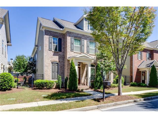 4351 Baverton Drive, Suwanee, GA 30024 (MLS #5906103) :: North Atlanta Home Team