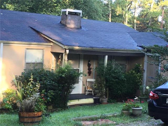 3972 Lake Carlton Road S, Loganville, GA 30052 (MLS #5906161) :: North Atlanta Home Team