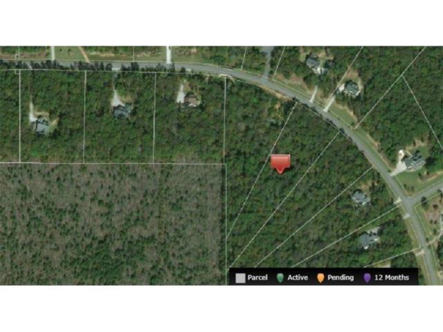 18 Branson Mill Drive NW, Cartersville, GA 30120 (MLS #5906245) :: North Atlanta Home Team