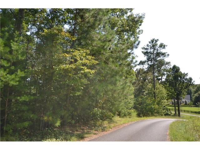 Lot 21 Meadowlands Drive, Talking Rock, GA 30175 (MLS #5906261) :: North Atlanta Home Team