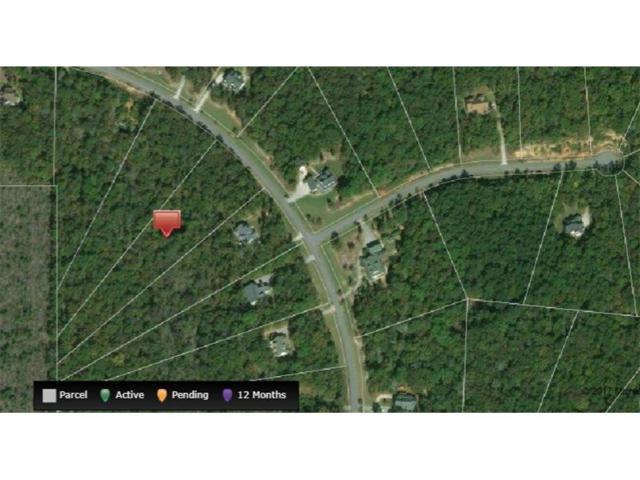 20 Branson Mill Drive NW, Cartersville, GA 30120 (MLS #5906266) :: North Atlanta Home Team