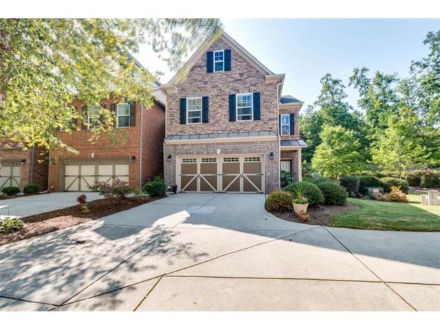 4680 Hastings Terrace, Alpharetta, GA 30005 (MLS #5906401) :: North Atlanta Home Team