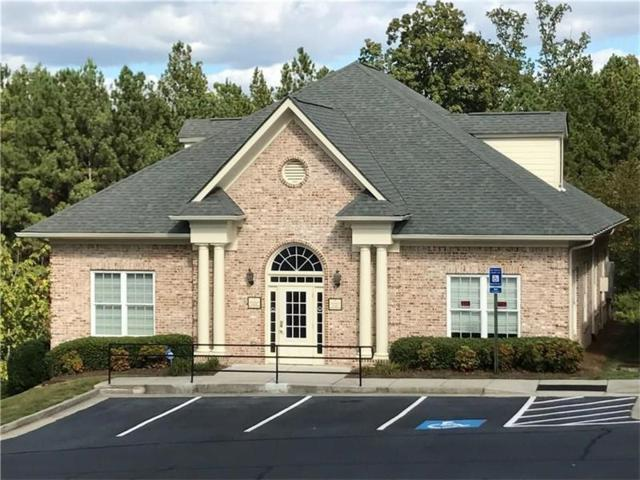 3296 Summit Ridge Parkway 110 & 120, Duluth, GA 30096 (MLS #5906465) :: North Atlanta Home Team