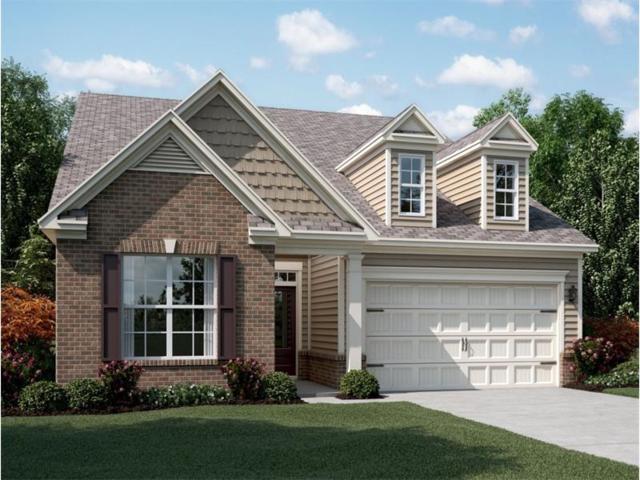 3050 Southwick Drive, Cumming, GA 30041 (MLS #5906494) :: North Atlanta Home Team