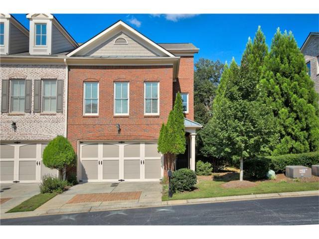 6102 Narcissa Place, Johns Creek, GA 30097 (MLS #5906589) :: North Atlanta Home Team
