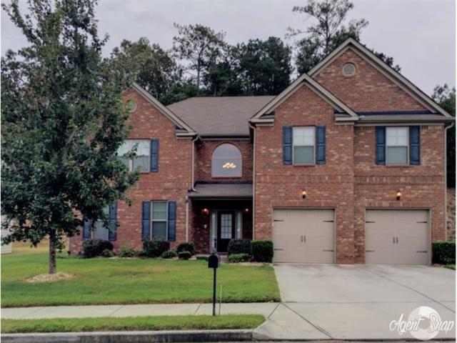 5472 Jamerson Drive, Atlanta, GA 30349 (MLS #5906593) :: North Atlanta Home Team