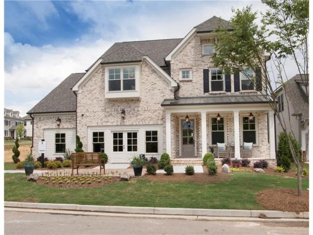 10095 Grandview Square, Johns Creek, GA 30097 (MLS #5906670) :: North Atlanta Home Team
