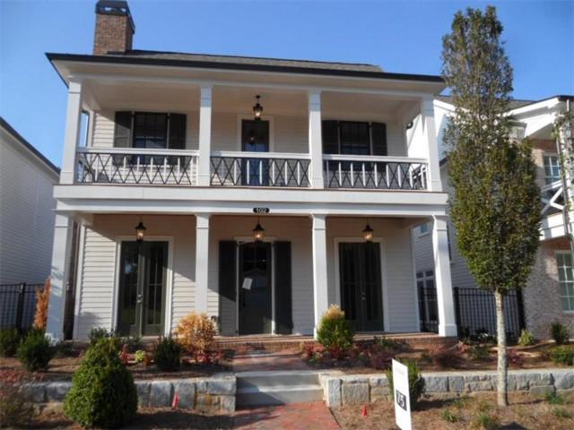 3035 Labrouste Cove, Johns Creek, GA 30097 (MLS #5906679) :: North Atlanta Home Team