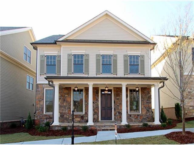 3045 Labrouste Cove, Johns Creek, GA 30097 (MLS #5906681) :: North Atlanta Home Team