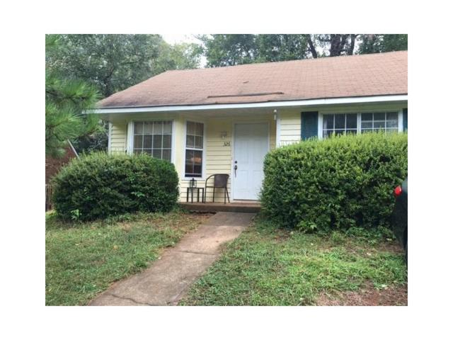 326 Farm Place Court, Woodstock, GA 30188 (MLS #5906707) :: North Atlanta Home Team