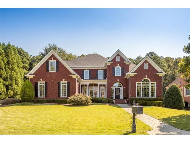 140 High Bluff Court, Johns Creek, GA 30097 (MLS #5906719) :: North Atlanta Home Team