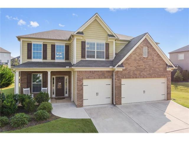 4855 Plainsman Circle, Cumming, GA 30028 (MLS #5906736) :: North Atlanta Home Team