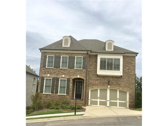 3362 Bryerstone Circle, Smyrna, GA 30080 (MLS #5906750) :: North Atlanta Home Team