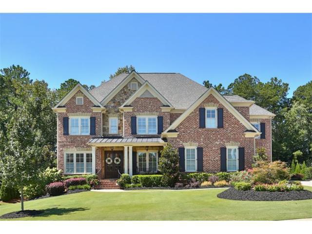 2590 Manor Creek Court, Cumming, GA 30041 (MLS #5906762) :: North Atlanta Home Team