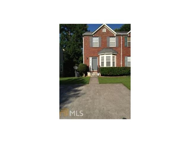 7019 Panda Road, Austell, GA 30168 (MLS #5906792) :: North Atlanta Home Team