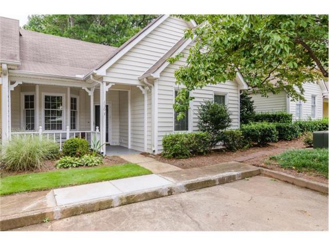 136 Victoria Way, Roswell, GA 30075 (MLS #5906861) :: North Atlanta Home Team