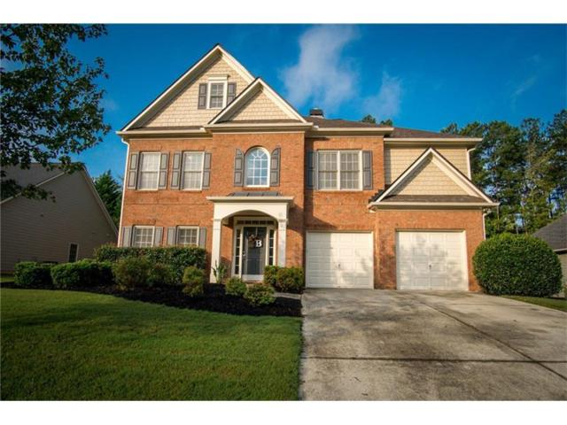 149 Highlands Drive, Woodstock, GA 30188 (MLS #5906927) :: North Atlanta Home Team