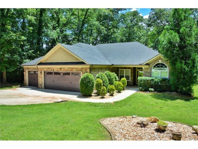 8880 Edinburg Drive, Winston, GA 30187 (MLS #5906962) :: North Atlanta Home Team