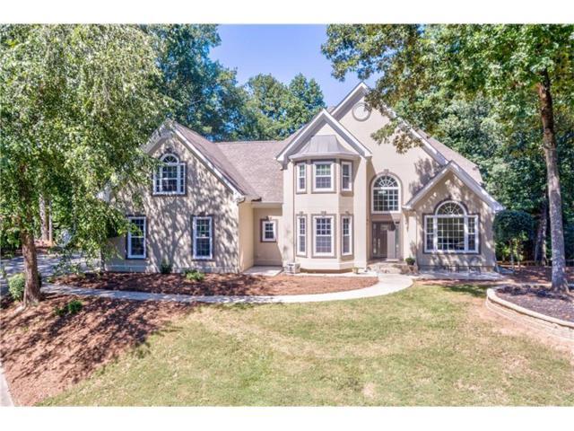 12030 Wildwood Springs Drive, Roswell, GA 30075 (MLS #5907084) :: North Atlanta Home Team