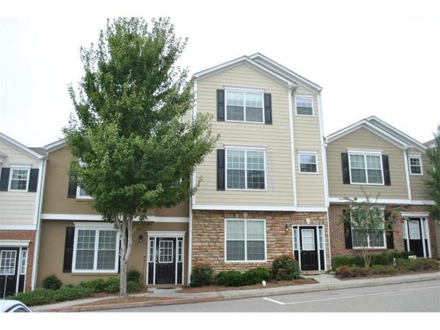 130 Riverstone Commons Circle, Canton, GA 30114 (MLS #5907137) :: North Atlanta Home Team