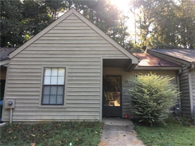 3948 Henry Court, Acworth, GA 30101 (MLS #5907290) :: North Atlanta Home Team