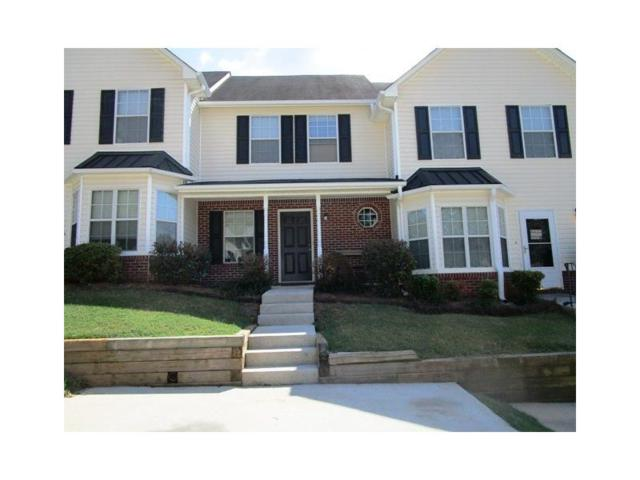 125 Gentle Breeze Court, Temple, GA 30179 (MLS #5907439) :: North Atlanta Home Team