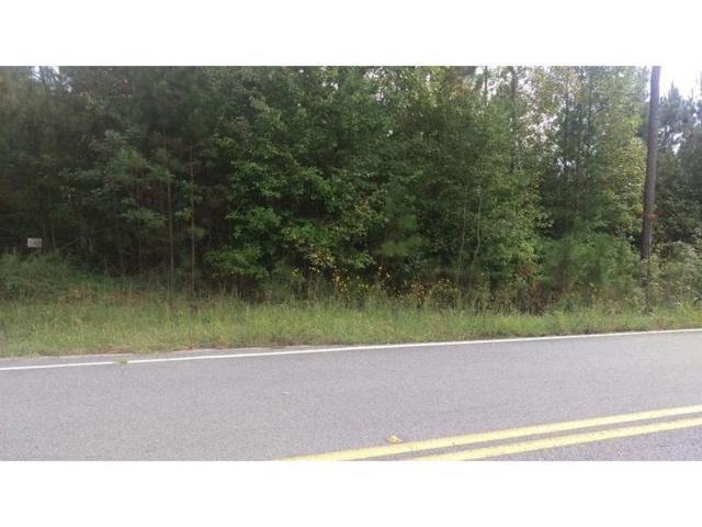 0 Cowart Road, Dawsonville, GA 30534 (MLS #5907660) :: North Atlanta Home Team