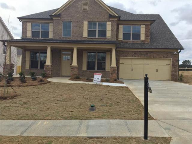 1221 Palouse Hills Place, Lawrenceville, GA 30044 (MLS #5907722) :: North Atlanta Home Team