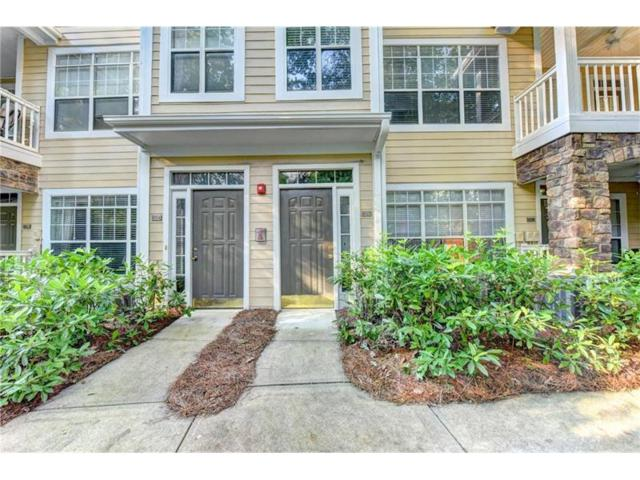 1025 Whitshire Way, Alpharetta, GA 30004 (MLS #5907867) :: North Atlanta Home Team